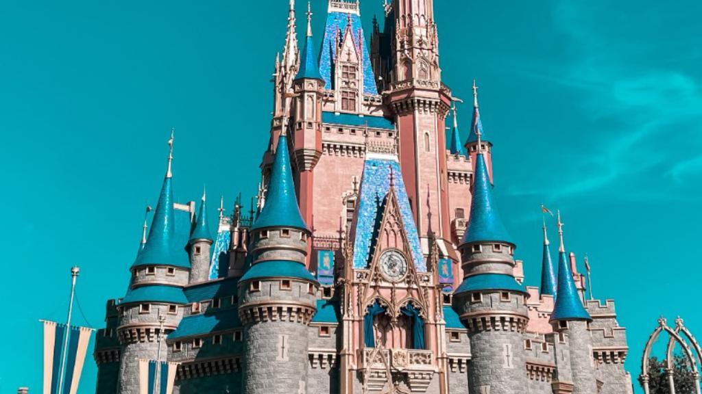 Conheça as novidades dos Parques Disney que promete mudar a experiência dos clientes e das equipes